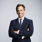 Check Out Monologue Highlights from LATE NIGHT WITH SETH MEYERS, 2/13