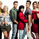90210! THE MUSICAL! Parody to Bring Drama Off-Broadway Next Month