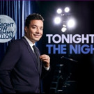 NBC Late Night Defeats ABC & CBS Time-Period Competition in Every Key Measure