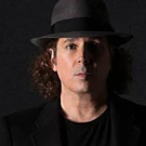 Tickets to Boney James at bergenPAC on Sale 9/25