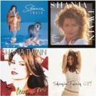Shania Twain Catalog On Vinyl For First Time Ever - Available Today