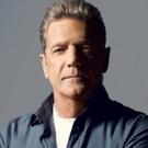 The Recording Academy Remembers Glenn Frey