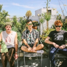 FIDLAR's Too Debuts at No. 1 on Billboard's Heatseekers Albums Chart