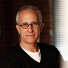 Prolific Composer James Newton Howard to Receive BMI's 2016 Icon Award