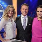'Bachelor' Fan Favorites to Compete on WHO WANTS TO BE A MILLIONAIRE