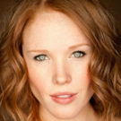 Bid To Meet BEAUTIFUL's Jessica Keenan Wynn, Support Education Renaissance of Nevada