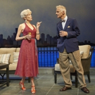 BWW Review: Gurney's Quietly Poignant LATER LIFE Opens Portland Stage Season