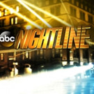 ABC's NIGHTLINE Ranks No.1 in Total Viewers for the Week