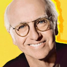 VIDEO: ZOOLANDER Characters Cameo and More as Larry David Hosts SATURDAY NIGHT LIVE- Full Episode