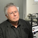 VIDEO: Alan Menken Discusses BEAUTY AND THE BEAST and Return of NEWSIES