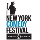 New York Comedy Festival Announces More Than 50 Shows Added to 2015 Line-Up