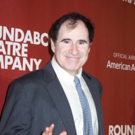 Theater Vet Richard Kind Joins Cast of Showtime Comedy I'M DYING UP HERE