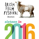 16th Irish Film Festival to Run 3/10-13