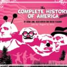Cincinnati Shakespeare Adds Two 'COMPLETE HISTORY OF AMERICA' Shows