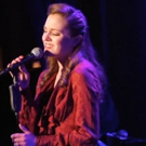BWW TV: Andy Blankenbuehler and Laura Osnes Give BANDSTAND Sneak Peek!
