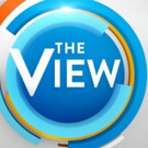 ABC's THE VIEW' Outperforms 'The Talk' in All Key Target Demos