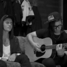 VIDEO: Justin Bieber Previews New Single 'Sorry' with Acoustic Teaser
