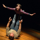 BWW Flashback: It's Flying Away- The Ground-Breaking FUN HOME Takes Final Broadway Bow