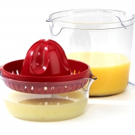 Fit Food Finds: Mornings Made Simple with T-FAL INGENIO CITRUS JUICER and KRUPS EGG EXPRESS