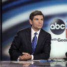 ABC's THIS WEEK Ranks as No. 1 Sunday Program in Total Viewers & Adults 25-54