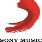 Sony Challenges Music Fans to Rethink Reality and Get 'Lost in Music'