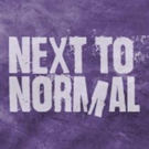 City Circle Acting Company to Stage NEXT TO NORMAL at Coralville Center