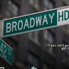 New Digital Streaming Service 'BroadwayHD' to Bring Broadway Theater to Screens