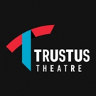 THE ROCKY HORROR SHOW and More Slated for Season 32 at Trustus Theatre
