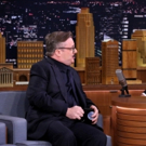 VIDEO: FRONT PAGE's Nathan Lane Recaps Debate & Imagines Trump Presidency on TONIGHT