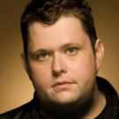 Ralphie May Coming to Comedy Works Landmark, 3/3-5