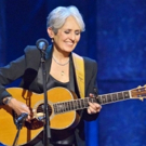 THIRTEEN's Great Performances to Present 'Joan Baez 75th Birthday Celebration,' Today