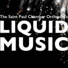 SPCO's Liquid Music to Present Sarah Kirkland Snider's UNREMEMBERED