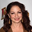 Gloria Estefan to Lead Live Singalong on Tonight's BEST TIME EVER