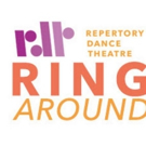 RDT's Ring Around the Rose Welcomes AERIAL ARTS OF UTAH Today