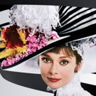 Newly Restored MY FAIR LADY Set for Theatrical Re-Release & Special Blu-ray/DVD This October