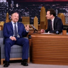 VIDEO: Louis C.K. Says They Should Stop Making Porn
