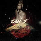 Oklahoma Artist Obi J Drops Latest Single and Music Video For 'AYYY'