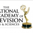NATAS Announces Nominees for National Student Prod Awards in DC