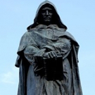 Giordano Bruno Comes to Dublin in Roger Doyle's Electronic Opera HERESY