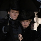 Review Roundup: Tom Hiddleston Stars in CRIMSON PEAK