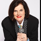 Paula Poundstone to Stop at the Paramount Theatre This June