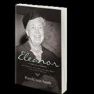 'Eleanor: A Spiritual Biography' is Released