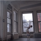 STAGE TUBE: Principal Dancer Isabella Boylston in 'Snow Day'; Among Dancers to Perform with ABT, 10/8