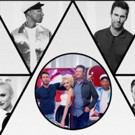 NBC's THE VOICE Grows vs Last Week's Results in Total Viewers