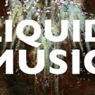 SPCO's Liquid Music Series Presents Daniel Wohl's HOLOGRAPHIC Tonight