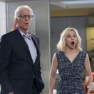 NBC's THE GOOD PLACE Continues in Afterlife with Season Two Renewal