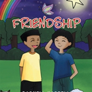 Darnell Harrell Releases FRIENDSHIP