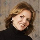 BWW Review: Renee Fleming Glows in the Desert Sun of Kevin Puts' LETTERS FROM GEORGIA