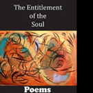 Palma Mingozzi Wins NY Literary AWAKE Magazine Best Poetry Contest
