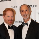 Photo Coverage: Theatre Forward Honors Jesse Tyler Ferguson and John R. Dutt at Chairman's Awards Gala
